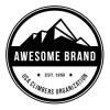 Awesome Brand®